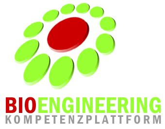 Logo KOPF Bioengineering